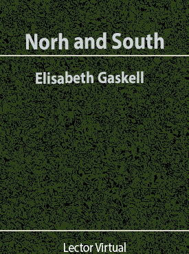 norh-and-south