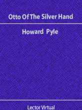 otto-of-the-silver-hand
