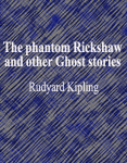 phantom-rickshaw-and-other-ghost-stories