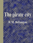 pirate-city