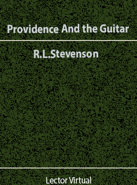 providence-and-the-guitar