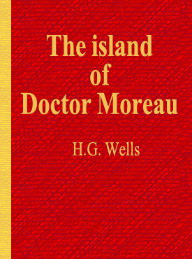 the-island-of-doctor-moreau