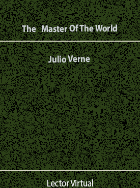 the-master-of-the-world