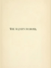 the-rajahs-diamond