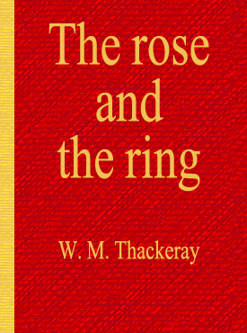 the-rose-and-the-ring