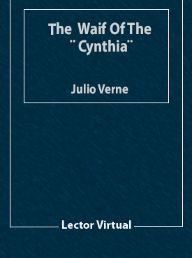 the-waif-of-the-cynthia