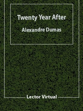 twenty-years-after