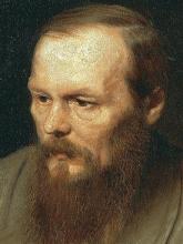 Fiódor Dostoievsky