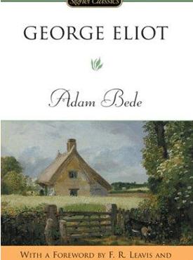 Adam-Bede