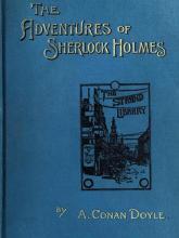 adventures-sherlock-holmes