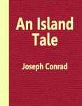 an-island-tale