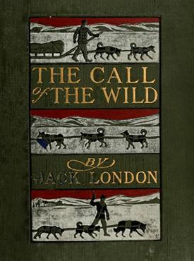 call-of-wild
