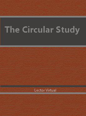 The-Circular-Study