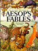 aesopo-fables