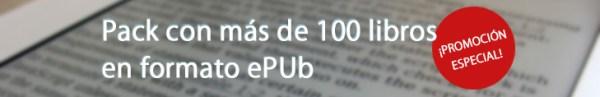 libros_lectorvirtual_epub