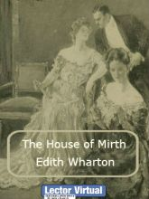 House-of-Mirth
