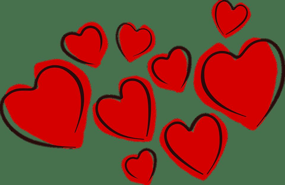 San Valentin Lector Virtual