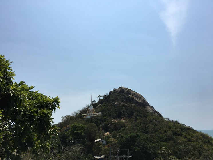 temple-hua-hin-4