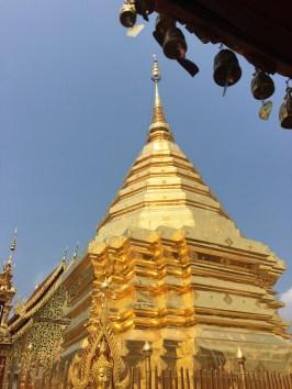 soi suthep chiang mai (1)