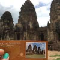 Thailande - Lopburi