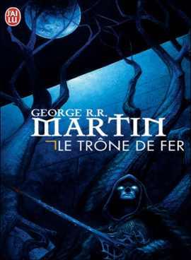 Le_Trone_de_fer