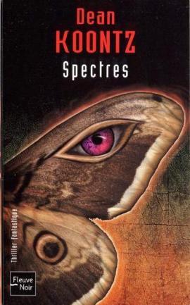 spectres - Spectres