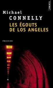 Les égouts de Los Angeles