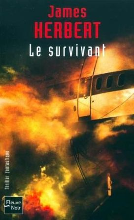 Le survivant - Le survivant