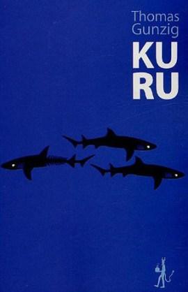 kuru - Kuru