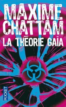theorie gaia1 - La théorie Gaïa