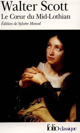 le coeur du mid lothian la prison d edimbourg 26951 - Le cœur du Mid-Lothian