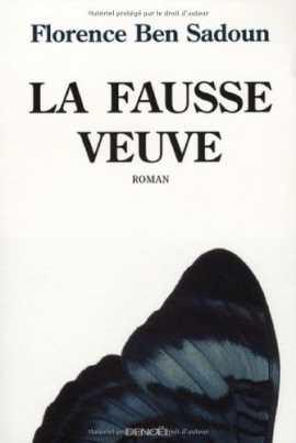 la-fausse-veuve