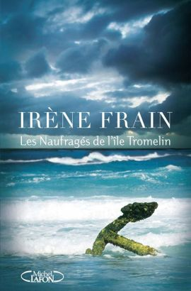 naufrages-ile-tromelin-irene-frain