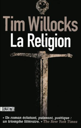 la-religion-willocks