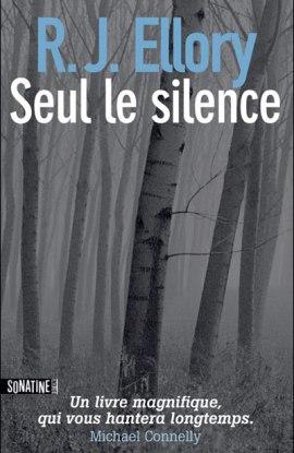 seu-le-silence
