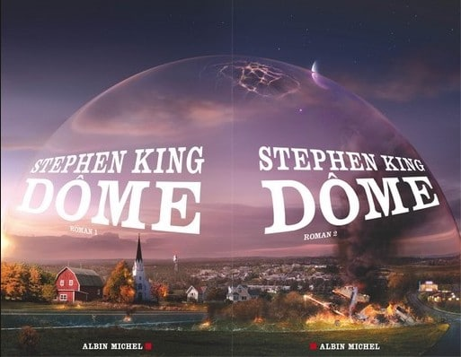 stephen-king-dome