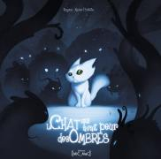 chat-ombres