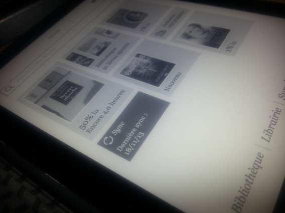 IMG 20140308 204244 1024x768 - Du papier au numérique