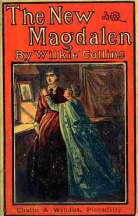 magdalen3 - The new Magdalen