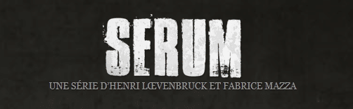 www.serum-online.com screen capture 2012-4-19-14-47-13