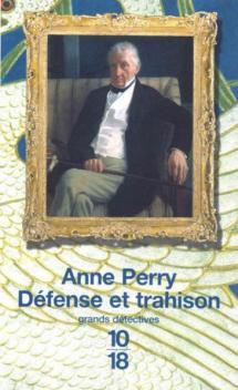 484020 9308926 - Défense et trahison