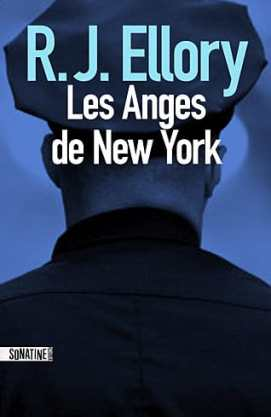 Les-anges-de-New-York