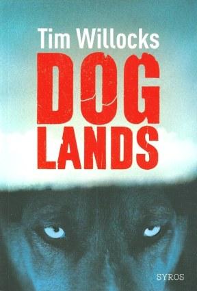 doglands - Doglands