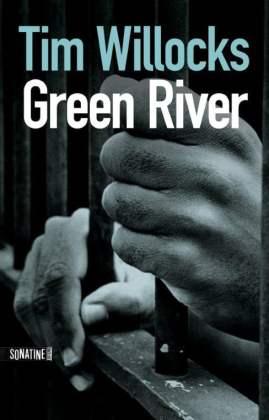 greenriver - Green River