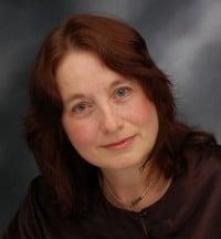 maitland - Karen Maitland