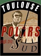 Polars du Sud #4 – 2012