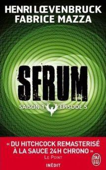 serum5