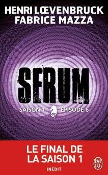 serum6