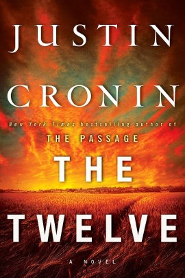 the-twelve-cronin