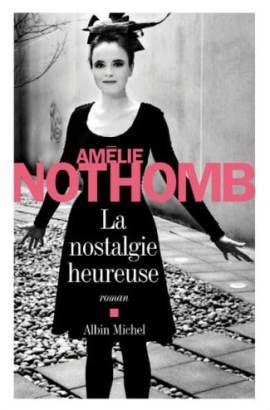 amelie-nothomb-nostalgie-heureuse